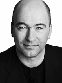 BorŽal Michael Delisle