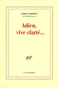 adieu_vive_clarte_.jpg
