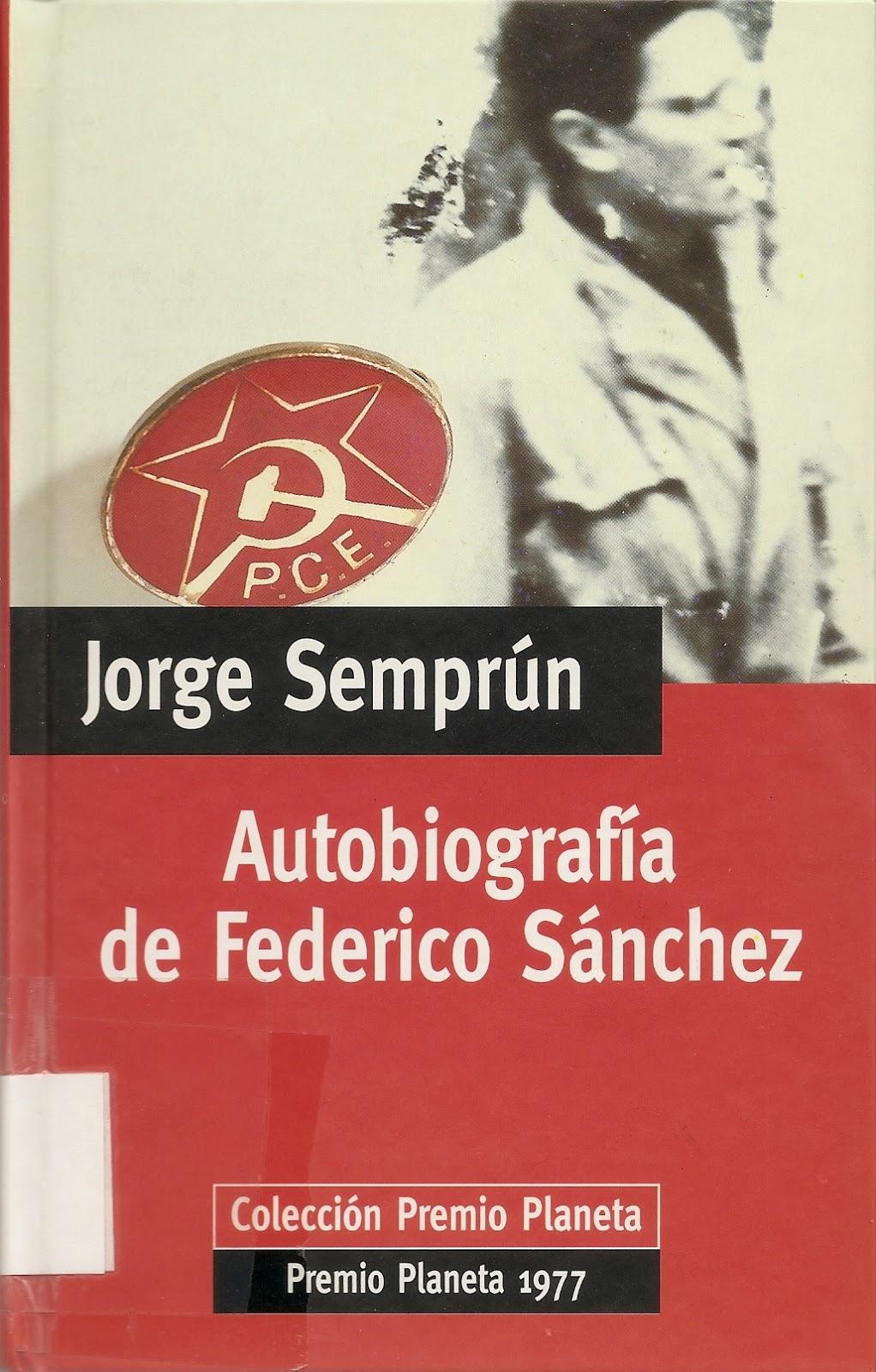 autobiographia_de_federico_sanchez.jpg