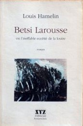 betsi_larousse_1_.jpg