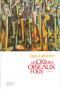 oeuvres:cri_des_oiseaux_fous.png