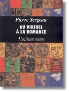 du_virtuel_a_la_romance.jpg