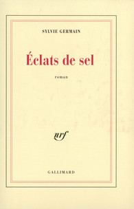 e_clats_de_sel.jpg