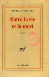 entre_la_vie_et_la_mort.jpg
