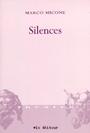 gens_du_silence.jpg