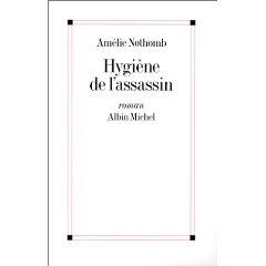 hygiene_de_l_assassin.jpg