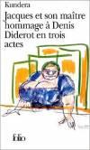 jacques_et_son_maitre.jpg