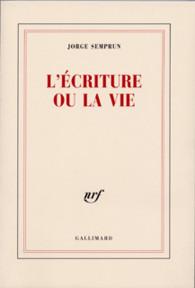l_e_criture_ou_la_vie.jpg