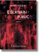 l_ecrivain_public.jpg