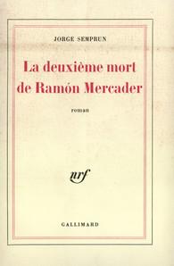 la_deuxie_me_mort_de_ramon_mercader.jpg