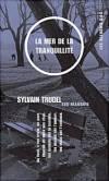 la_mer_de_la_tranquilite.jpg
