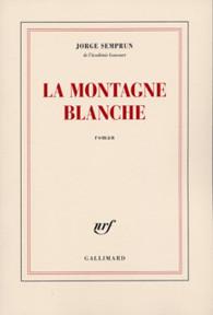 la_montagne_blanche.jpg