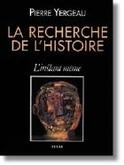 la_recherche_de_l_histoire.jpg