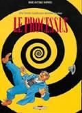 le_processus_julius_corentin_acquefacques_prisonnier_des_reves._tome_3_.jpg