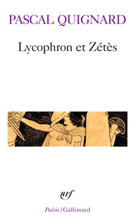 lycophron_et_ze_te_s.jpg