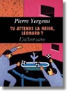 tu_attends_la_neige_leonard_.jpg