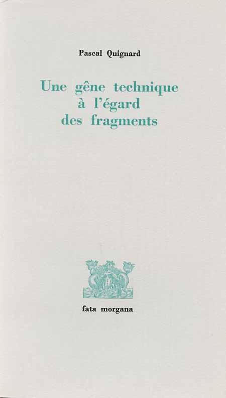 une_gene_technique_a_l_egard_des_fragments.jpg